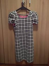 Vestido Lmnts