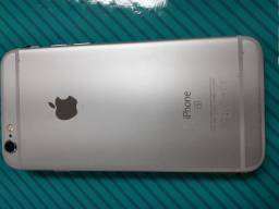 Oportunidade! Vendo iPhone 6S 64GB