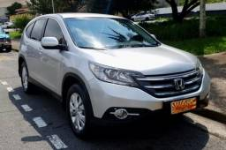Honda CR-V LX 2.0 - 2012