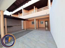 Duplex em Paracuru-ce 3 Quartos Próximo a Praia .