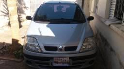 Renault Scenic 1.6 16V Completa