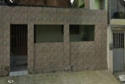 Casa 2 quartos em Garanhuns PE