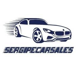 Especialista em carros