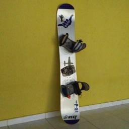 Sandboard/Snowboard Reef 148cm