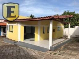 (3593) Casa na Litorânea