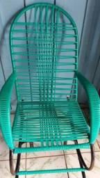 Vende_se essa cadeira em jaru ro