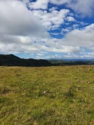 250 hectares em Urubici
