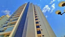 Apartamento 4 Quartos, 140 m² na 205 Sul - Jardins Europa Residence