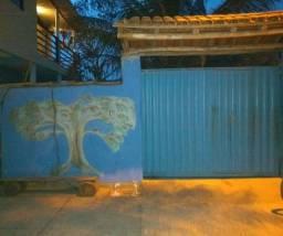 Casa em Itaúnas
