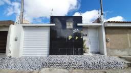 Casa à venda no Panorama | Caruaru-PE