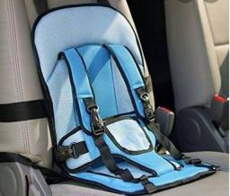 Cadeira almofada para carro