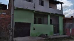 Vendo casa em Anguera-Ba 200,000,00 tem conversa