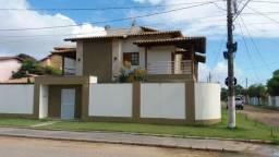 Casa para temporada em Gurirí São Mateus ES