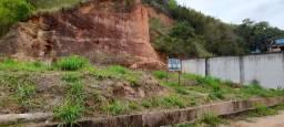 Terreno Cachoeiro