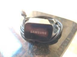 Carregador Original Samsung Tipo-C