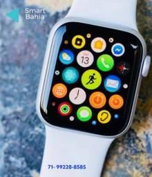 Smartwatch IWO W-26 Tela infinita !!
