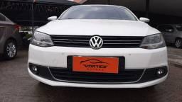 Volkswagen Jetta 2014 automatico