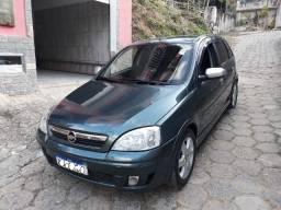 Corsa Hatch Premium 1.4 Econoflex 2009