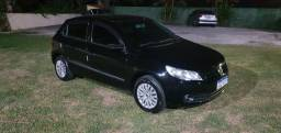 Gol g5 2009