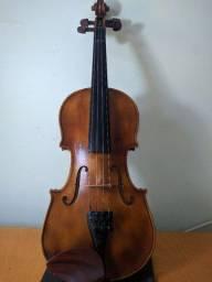 Violino Stentor Student l (Harmonizado por luthier) 1/2