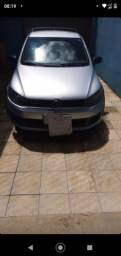 Automóvel a venda