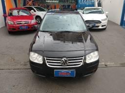 Volkswagen Bora Tiptronic 2008 *76.500* Kms Originais