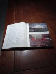 Coleção Enciclopédia Barsa