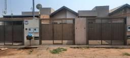 Casa já financiada no Los Angeles - Não exige transferencia