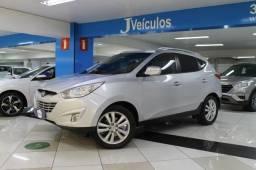 Hyundai IX35 2.0 16V Aut
