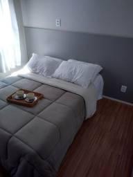 Apartamentos em Formosa