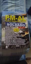Apostila - PMAL