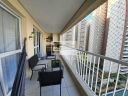 G| Apartamento com 3 dormitórios, Jardim das Indústrias - São José dos Campos