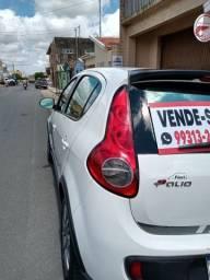 Fiat/Pálio Sporting 1.6