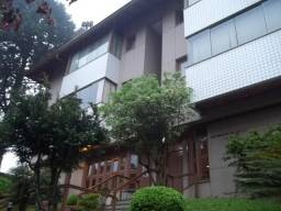 Gramado - Alugo apartamento