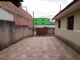 Residencia 02 Quartos - Campo de Santana