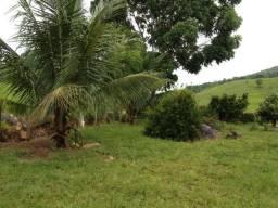 Fazenda Pecuária - Produtiva - Itapetinga