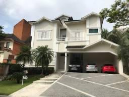 Casa em alphaville res zero 570m. 5 suites 6 vg 15.000 cond 1000 iptu 700