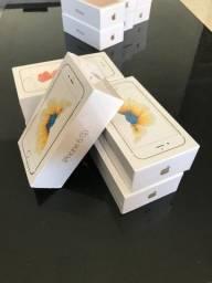 IPhone 6s 32gb, Novo, Completo, Arapiraca- AL