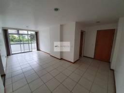 Apartamento 3 Quartos Sendo 1 Suíte C/ Varanda e Garagem - em Santa Rosa