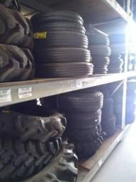 Pneus 275 pirelli
