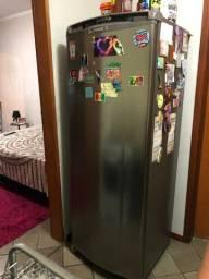 Refrigerador Consul Muito Novo!