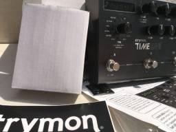 Pedal Delay Strymon Timeline-Troco
