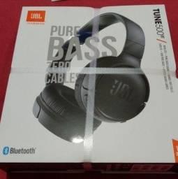 Headphone JBL - Tune 500