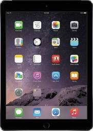 Ipad Air 2 32GB WiFi A1566