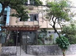 Vale do Ipê - Rua Nelson Gomes de Carvalho, nº 111.