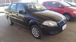 Fiat Siena 1.0 EL 12/12