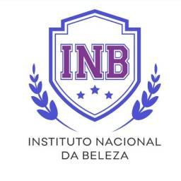 Vaga para vendedor interno de curso em Caxias