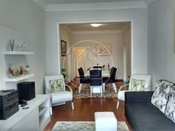 Apartamento à venda com 3 dormitórios em Copacabana, Rio de janeiro cod:814338
