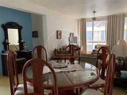 Apartamento à venda com 3 dormitórios em Leblon, Rio de janeiro cod:886930