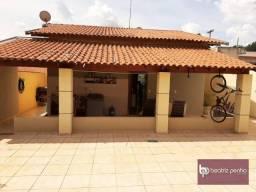 Casa com 3 dormitórios à venda, 183 m² por R$ 370.000,00 - Jardim dos Pinheiros - Votupora